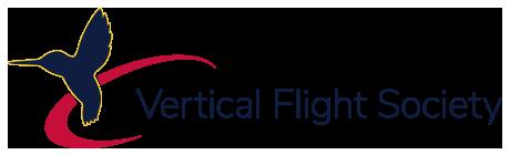 Vertical Flight Photo Gallery