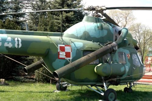 Mi-2Ch_Cracow_1.jpg