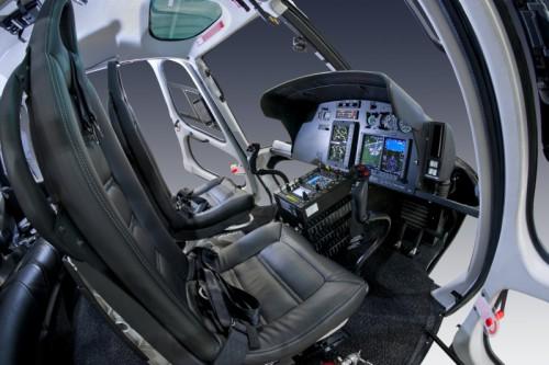 Agusta139-1.jpg