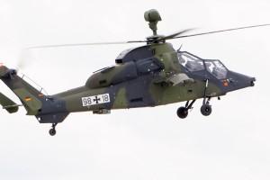 German_Army_Eurocopter_EC_665_Tiger_UHT_98-18_2