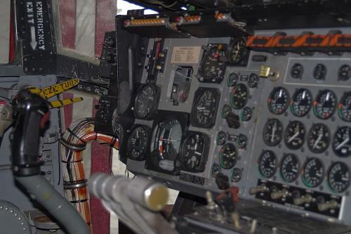 Bell-X-22-Tilt-Fan.jpg