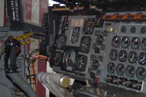 Bell-X-22-Tilt-Fan