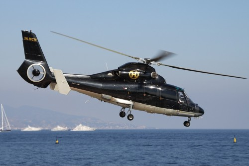 Aerospatiale_SA-365N_Dauphin_2,_Heli_Air_Monaco_AN1792405.jpeg