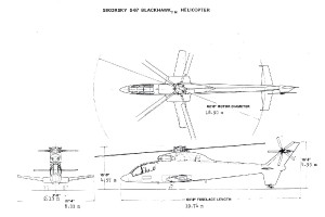 S-67_3VIew