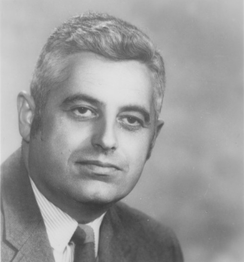 Freeman will be responsible for business plans, operations, and profitability of Hughson Chemicals, Lord Far East, Inc., Hughson Quimica de Mexico, and Lord Industrial, Ltda. (Brazil). He will remain as general manager of Hughson Chemicals. He joined Lord in 1965.  Vertiflite, January/February 1974 (page 12).