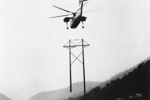 KeystoneHellicopterCorp