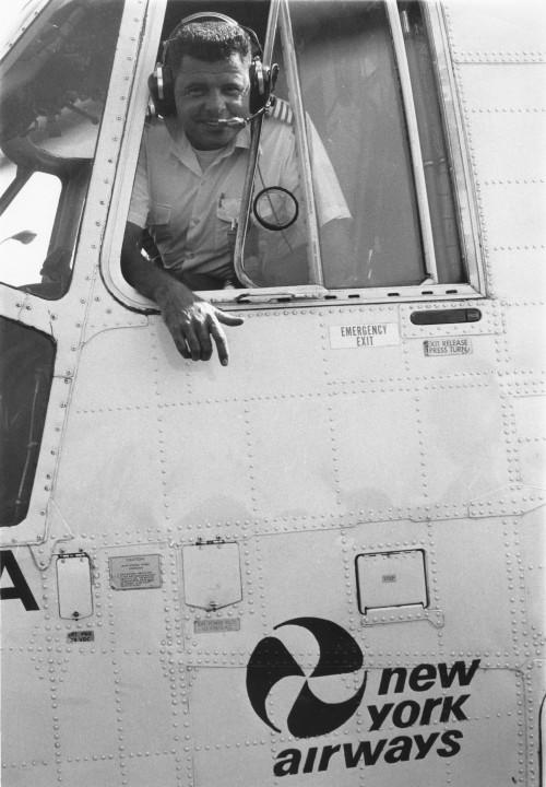 PilotAlHagard1974creditBenKocivar.jpg