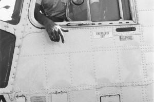 PilotAlHagard1974creditBenKocivar