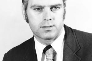 AntonJ.Langrebe