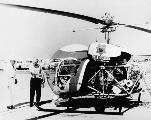 Bell-SheriffsHelicopter.jpg