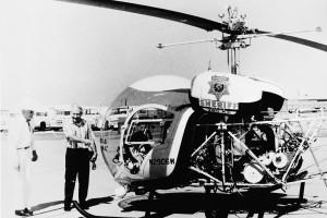 Bell-SheriffsHelicopter