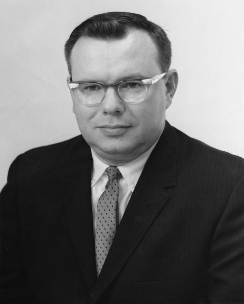 CharlesC.Crawford-17Apr1969.jpg