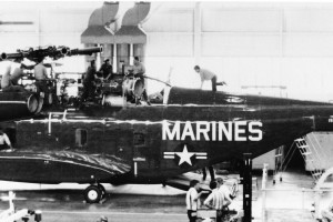 IndustryInAction-Marines