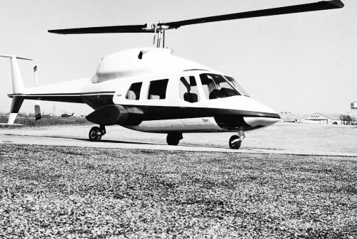 Mockup-BellD306lighttwinconceptJan1974.jpg