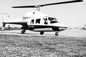 Mockup-BellD306lighttwinconceptJan1974