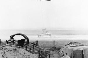 NavyAirlift