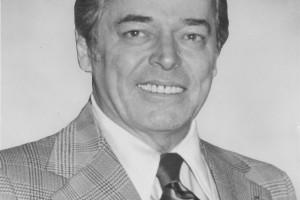 WM.R.MURRAY-1974