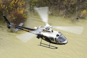 3.First-US-assembled-H125-delivered-to-Ohio-State-Highway-Patrol