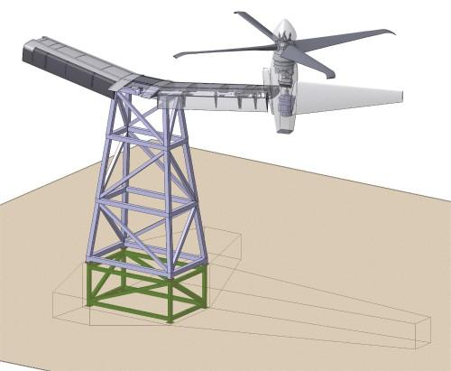 3.RotorTestStand.jpg