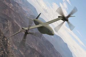 AIR_TR36_JMR_Concept_Karem_lg