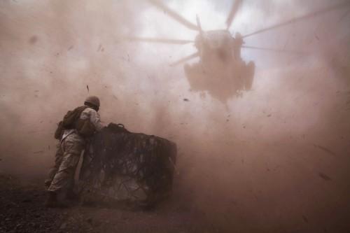CH-53E_approach.jpg