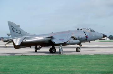 British_Aerospace_Sea_Harrier_FRS1,_UK_-_Navy_AN2125544