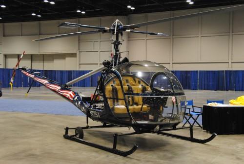 HillerUH-12B1.jpg