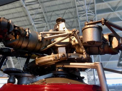 PV-2mainrotorhead.jpg