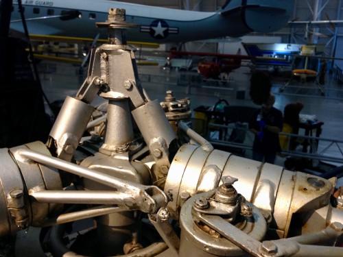 PV-2rotorhead.jpg