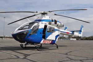 MD900Explorer