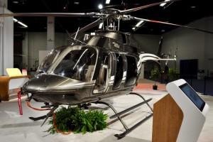Bell407GX2