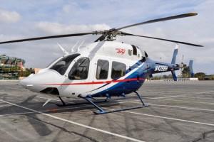 Bell4291