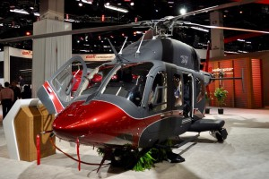 Bell429WLGwithwheels2
