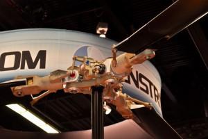 Enstrom480Brotorsystem1