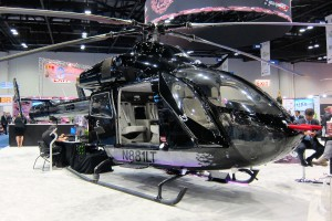 MDHelicopters900