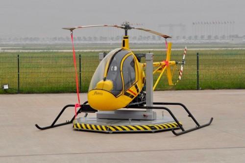 CicareSVH-4helicoptertrainer-simulator1.jpg