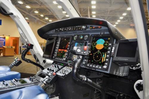 Bell429Multi-Missioncockpit1.jpg