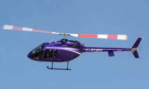 Bell505_JetRangerX.jpg