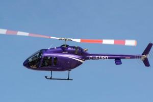 Bell505_JetRangerX
