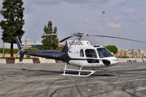 AirbusH125-AS350B3eEcureuil