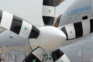16.EurocopterXPropeller1