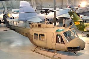 UH-1N_udvarHazy
