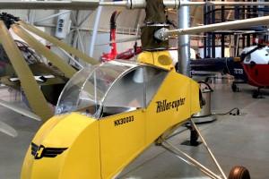hillercopter2_udvarHazy