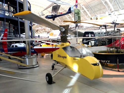 hillercopter_udvarHazy.jpg