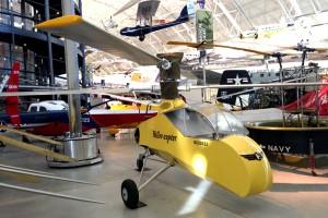hillercopter_udvarHazy