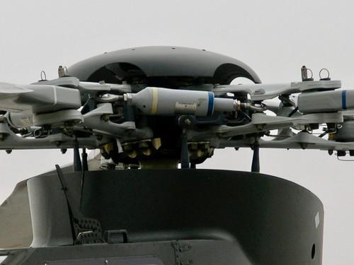 Z-10rotorhead11.jpg