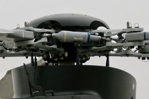 Z-10rotorhead11