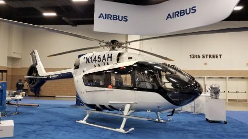 AirbusHelicoptersH145.jpg