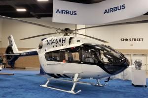 AirbusHelicoptersH145