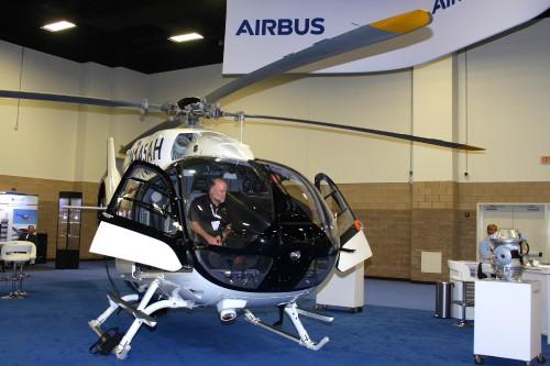 AirbusboothatForum73.jpg